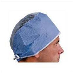 تصویر از کلاه  جراح