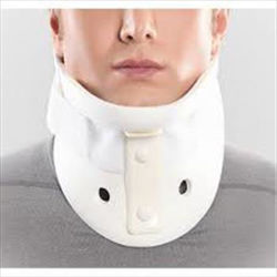 تصویر از گردنبند فیلادلفیا سایز S