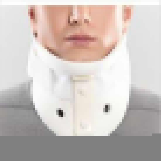 تصویر از گردنبند فیلادلفیا سایز L