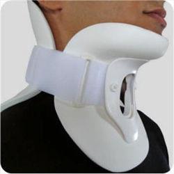 تصویر از گردنبند فیلادلفیا تراکستومی S
