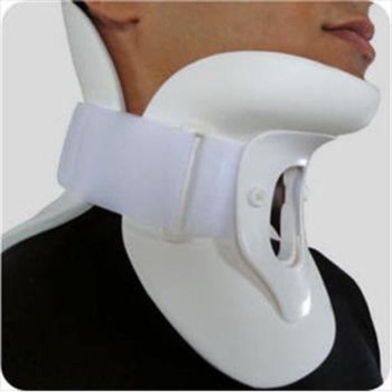تصویر از گردنبند فیلادلفیا تراکستومی XL