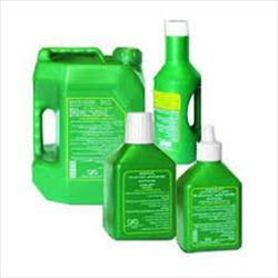 تصویر از بتادین 4 لیتری سبز %10 دارو درمان