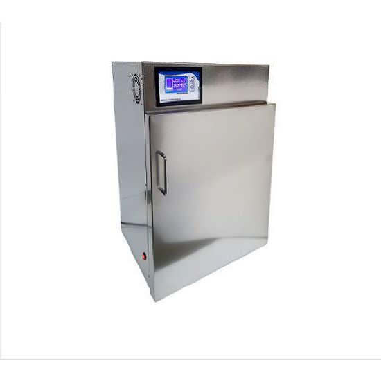 تصویر از انکوباتور یخچالدار آزما سلول آریا