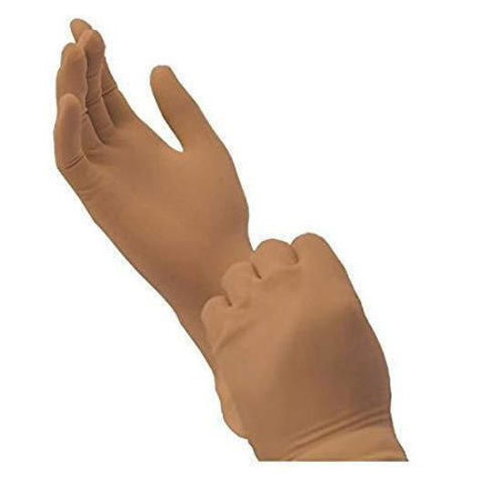 تصویر از دستکش ارتوپدی سایز 7.5