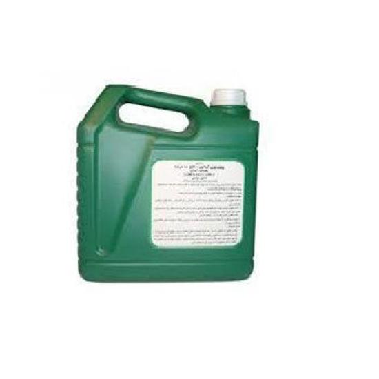 تصویر از بتادین 4 لیتری سبز دارو گستر هجرت