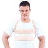 تصویر از حمایت کننده قفسه سینه تن یار