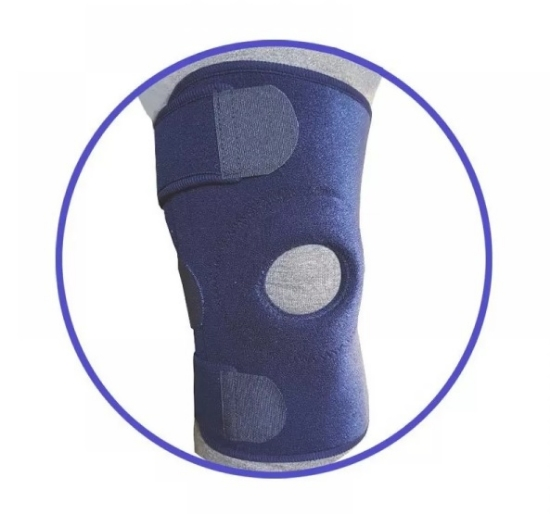 تصویر از زانوبند قابل تنظیم اوپلون سماطب
